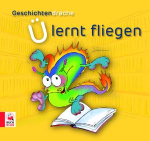 ue_lernt_fliegen